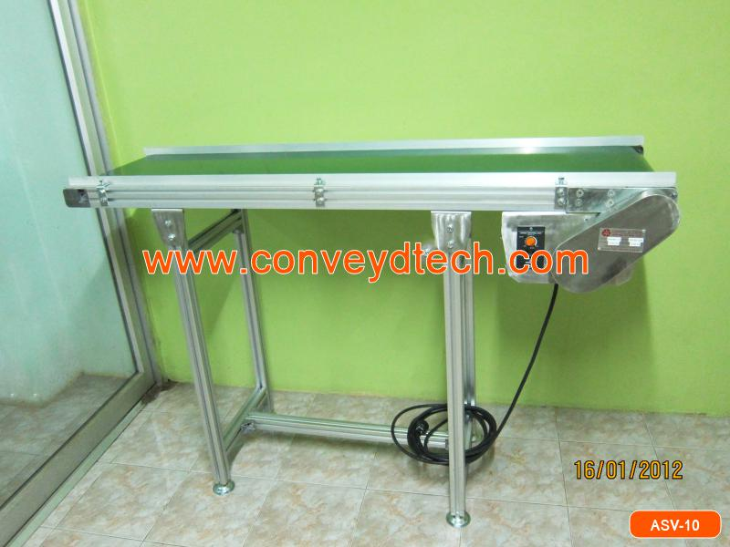 Belt-Conveyor-ASV-10