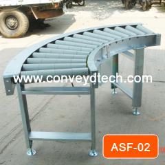 ASF-02
