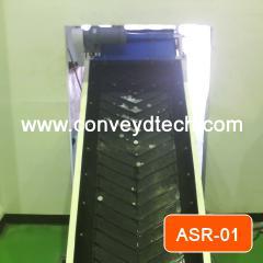 ASR-01