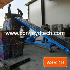 ASR-10