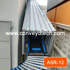 ASR-12