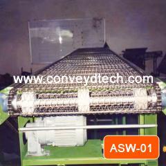 ASW-01